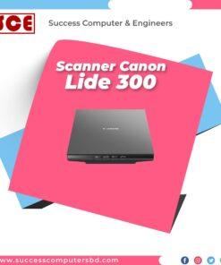 CanoScan Lide 300 Canon Scanner