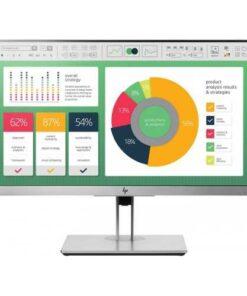HP EliteDisplay E223 21.5-inch Full HD Monitor